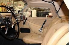 tappezzeria auto brescia auto d epoca tappezzeria gambirazio