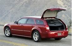Dodge Magnum 2020 by 2020 Dodge Magnum Specs Interior Dodge Specs News