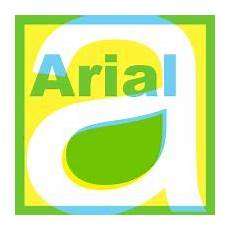 Arial Light 1000 Images About Arial Font Poster Ideas On Pinterest