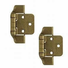 liberty hardware shop h01915c ae o cabinet hinges
