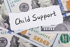Child Support Chart Bc Can Child Support Payments Be Modified In Sc Kimmons Law