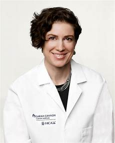 Laurie Cuttino Ask The Expert Latest Advancements In Radiation Therapy