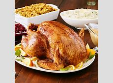Best Turkey Price Roundup ? updated as of 11/19/18
