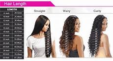 Curly Weave Inches Chart Wowebony Glueless Full Lace Wigs Malaysian Hair