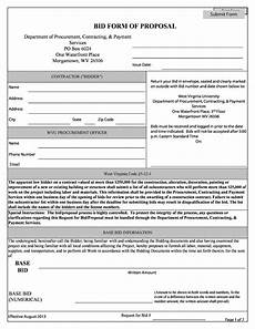 Bid On Construction Jobs Free 31 Construction Proposal Template Amp Construction Bid Forms