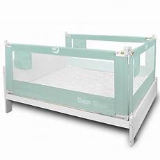 high quality baby bed safety gate bed rails bed fence baby