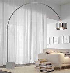 Living Room Lighting Floor Lamps Contemporary Floor Lamps For More Decorative Elements