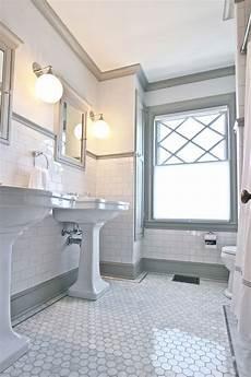 subway tile bathroom ideas 3 ways to clean subway tile bathroom revosense