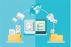 Is There A Online Service That Allows Transfering Of A Resume To New Modern Format For Free How To Transfer Large Files Online For Quick And Easy Sharing