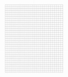 Free Graph Paper Template 10 Graph Templates Free Sample Example Format Free