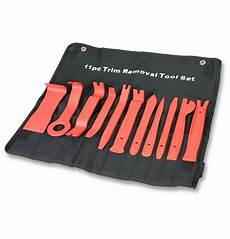 Werkzeug Verkleidung by Innenraum Verkleidung Werkzeug