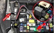 Can Autozone Reset My Airbag Light Tipm Test Bypass Cables Vertical Visions
