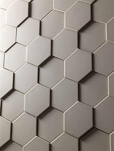 Dimensional Tile Nemo Unveils Three Dimensional Tile Collection