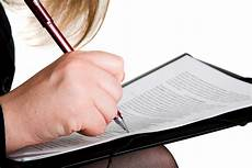Writing Documents Why You Need To Edit Corporate Documents Self Publisher