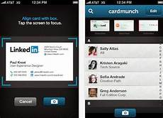 Business Card App For Mac 5 Apps To Digitize Your Business Cards