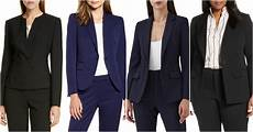 Second Interview Attire The Best Interview Attire For Different Types Of Jobs