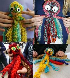 stricken mit kindern should ve seen this a while ago so i could suggest it