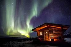 Northern Light Management The 21 Best Places To See The Northern Lights In Alaska