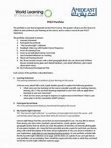 Future Career Plans Statement Future Career Plan Example New How To Write A Career Plan