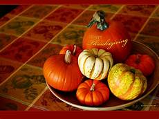 Thanksgiving Powerpoint Background Free Thanksgiving Powerpoint Backgrounds Download