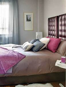 Bedroom Ideas For Apartments 15 Decorating Ideas For Apartment Bedrooms