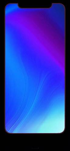 Iphone Xs Max Wallpaper Zedge by Iphone Xs Max Wallpaper By Marquez024 E3 Free On Zedge