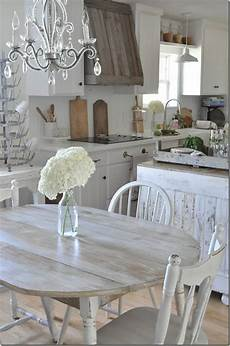 shabby chic kitchen decorating ideas 29 best shabby chic kitchen decor ideas and designs for 2020