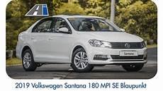 volkswagen santana 2020 volkswagen santana 2020 review car 2020