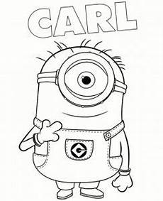 printable minion coloring pages free coloring sheets