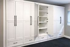 what is the difference between a cabinet cupboard and