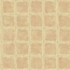 Leaf Tile Lights Chesapeake Gold Leaf Rust Tile Texture Wallpaper Mea79034