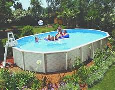 Above Ground Swimming Pool Designs The Modern Rules Of Above Ground Swimming Roy Home Design