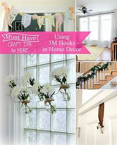 Must Home Items Must Craft Tips Home Decor