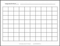 Classroom Seating Chart Template Free Printable 10x8 Horizontal Classroom Seating Chart
