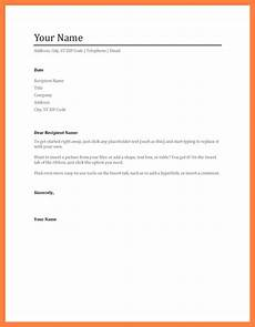 Letter Head For Resume 4 Resume Letterhead Templates Company Letterhead