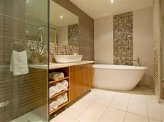 pictures of bathroom ideas beautiful bathroom ideas for your home