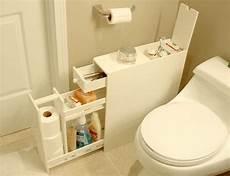 bathroom organization ideas for small bathrooms 8 best diy small bathroom storage ideas that will you