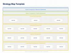 Simple Strategic Plan Template Strategic Plan Format Strategic Planning Vision Statement