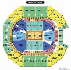 Spectrum Field Seating Chart Spectrum Center Seating Chart Seating Charts Amp Tickets