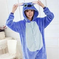 popular stitch onesie buy cheap stitch onesie lots from