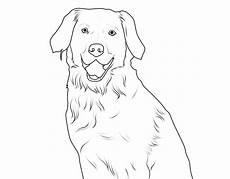 Hunde Malvorlagen New Ausmalbilder Zum Ausdrucken Hunde Ae Photo De