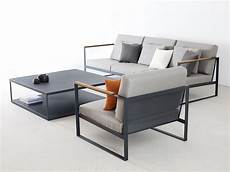 r 246 shults garden easy outdoor three seater sofa by broberg