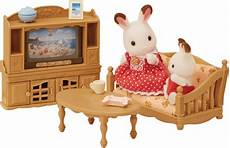 calico critters 2020 election calico critters 35th