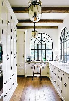 kitchen bath trend black hardware fixtures coco