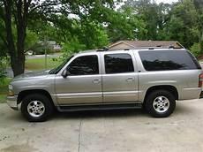 2003 Chevy Suburban Lights 2003 Chevrolet Suburban Pictures Cargurus