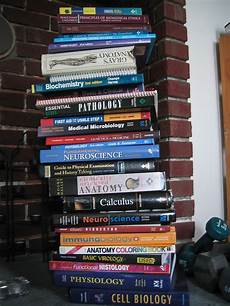 Engineering Textbooks Textbooks Are Too Much The Triangle