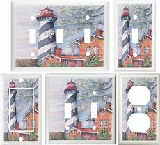 clearance home decor lighthouse nautical new style home decor switch or