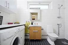 bathroom laundry room ideas tips to design bathroom laundry room my decorative