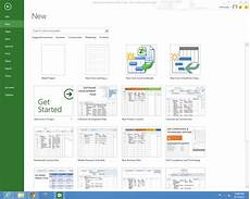 Microsoft Project 2013 Templates Microsoft Project Professional 2013 New Features Preview