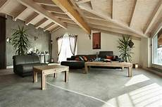 resine pavimenti interni resine per rivestimenti interni ristruttura con made